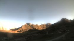 Webcam Valtournenche Salette