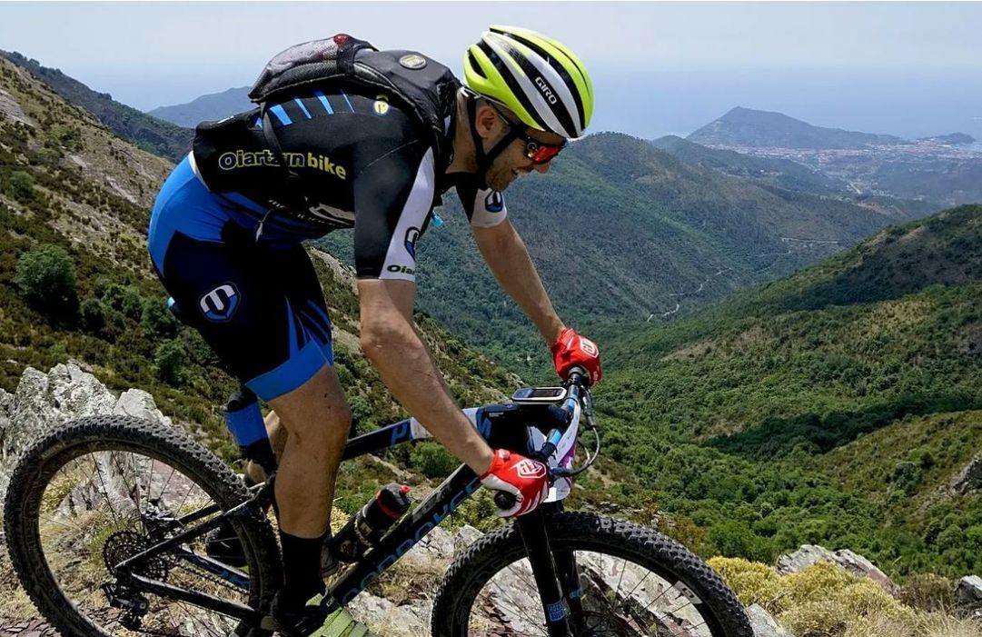Tra meno di un mese la settima edizione dell'Alta Via Stage Race