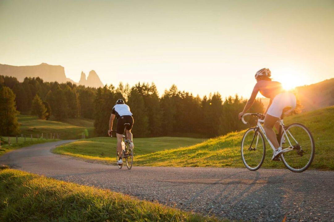 Sporthlife Heroes Run 2020, l'iniziativa dell'Alto Adige per ripartire dopo l'emergenza sanitaria