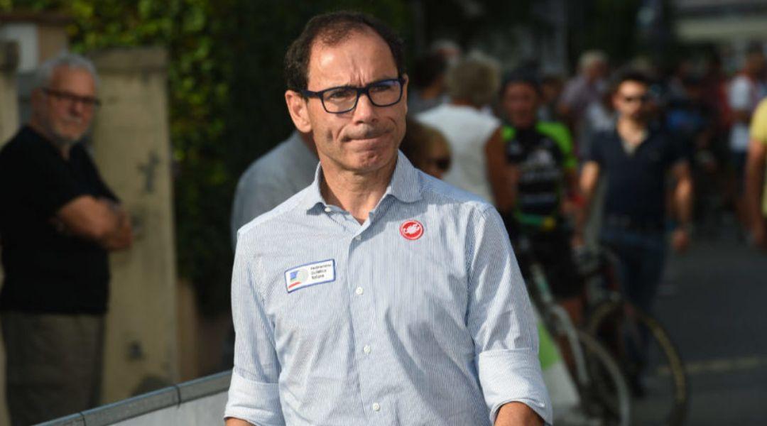 L'Emilia-Romagna investe un milione per incentivare uso delle bici. Per Cassani 'tutto riparte dalla bici'