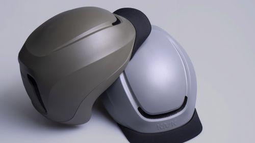 Kask presenta il nuovo Moebius, ideale per la città e con il massimo di comfort e sicurezza