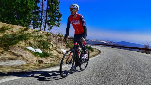 Domane+ LT, la bicicletta di Trek più adatta ad essere elettrificata: scopriamone i segreti